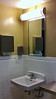 2011 Tanglewood Bathroom renovation : The Tanglewood bathrooms, which are part of our Tanglewood pool recreation area, which includes two clubhouse buildings, were built about 35 years ago. the only significant changes that have been made were the replacement of the women's room vanity and floor, apparently due to a leak perhaps.